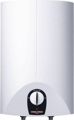 AEG HC Stiebel-Eltron SN 15 SLi 2 kW