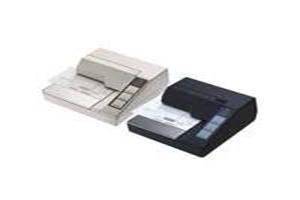 EPSON TM-U295 cena od 8817 Kč