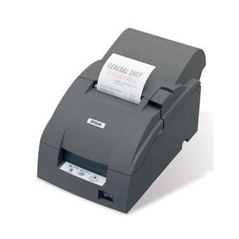 EPSON TM-U220B-057 cena od 6644 Kč