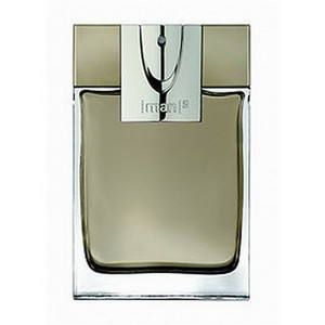 Aigner Man 2 50 ml