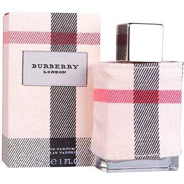 Burberry London for Women (2006) 30 ml