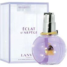 Lanvin Eclat D'Arpege 30 ml