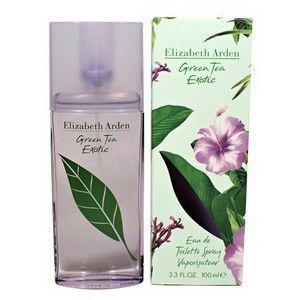 Elizabeth Arden Green Tea Exotic 100 ml
