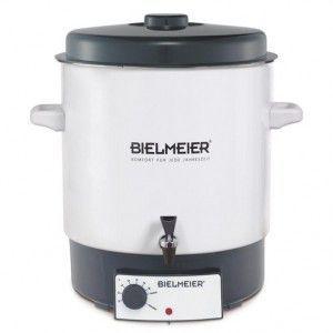 Bielmeier BHG 680.1 cena od 2959 Kč