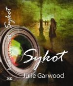 Julie Garwood: Sykot cena od 119 Kč