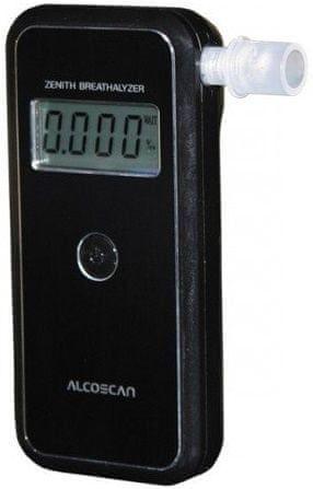 V-NET AL 9000 Lite® digitální