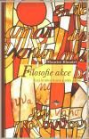Maurice Blondel: Filosofie akce cena od 325 Kč