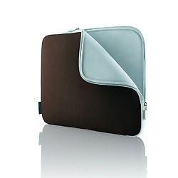 BELKIN Neoprene Sleeve WS notebook 15.6