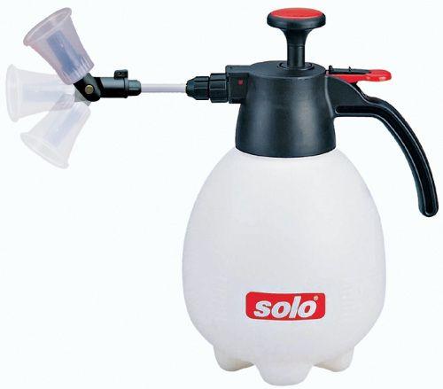 SOLO 401