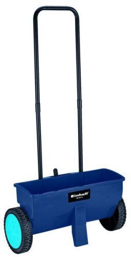 Einhell BG-SR 12 modrá