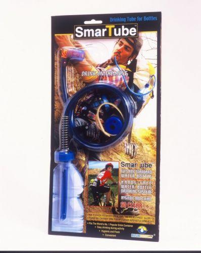 modrá Desert Smart Tube