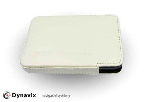 Dynavix Nano