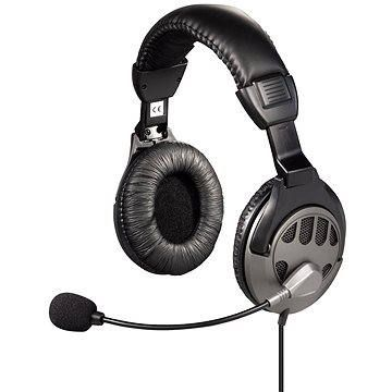 HAMA PC Headset CS-408