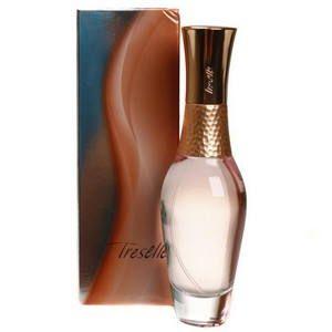 AVON Treselle 50 ml