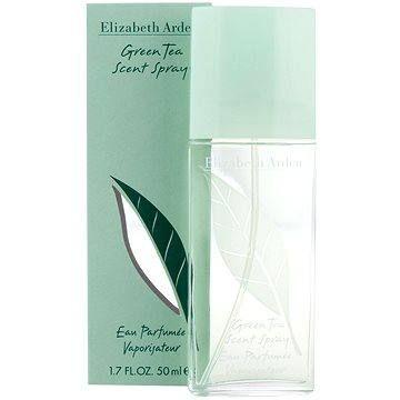 Elizabeth Arden zelená Tea 50 ml