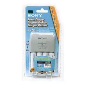 SONY Cycle Energy modrá Compact