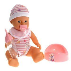 SI MBA Si MBa Panenka New Born Baby Darling