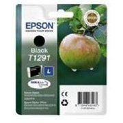 EPSON T12914010 cena od 89 Kč