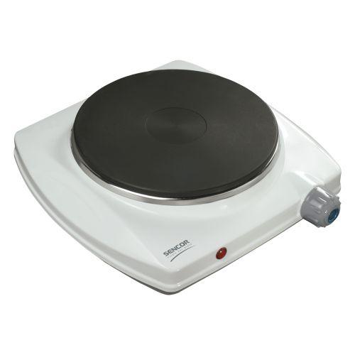 Sencor SCP 1500
