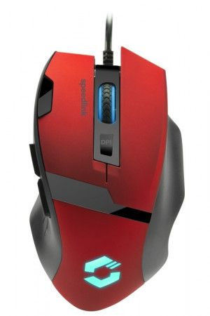 Sencor SHM 5203 cena od 479 Kč