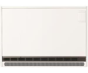 STIEBEL ELTRON Stiebel-Eltron ETS600 dynamická