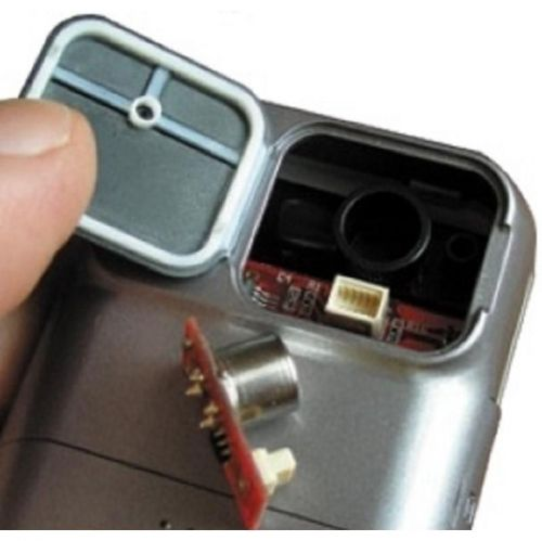 Senzor V-net pro AL-7000