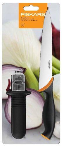 FISKARS Nůž Soehnle 857195 kuchyňský cena od 509 Kč