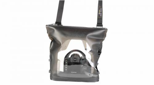Podvodní pouzdro DiCAPac WP-S10 pro digitální zrcadlovku do 5m