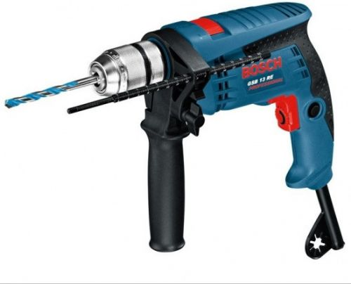 BOSCH GSB 13 RE Professional