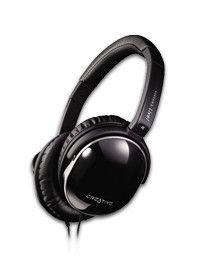 CREATIVE Headphones Aurvana Live!