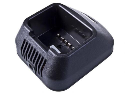 Avacom AV-TW rapid charger