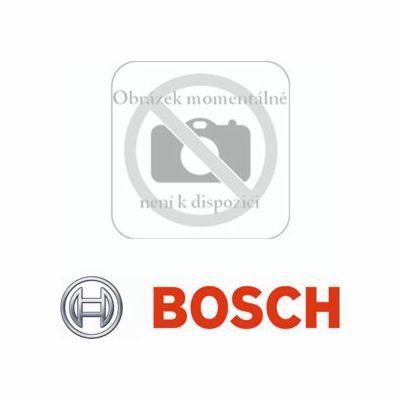 BOSCH TCZ 7003