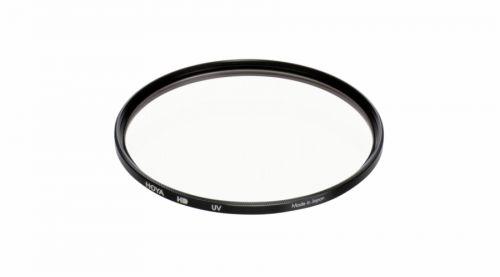 Hoya UV filtr HD 72 mm