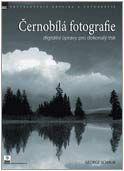 George Schaub: Černobílá fotografie cena od 320 Kč