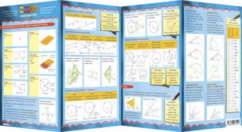 Cambridge university press Face2face Intermediate Workbook cena od 280 Kč