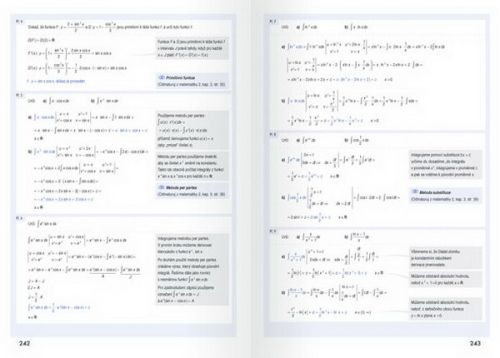 Cambridge Face2face Elementary Workbook cena od 303 Kč