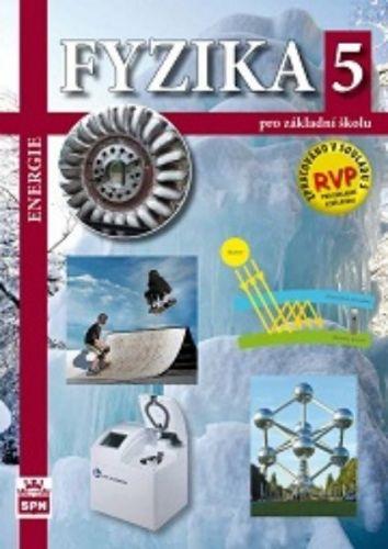 Plowright Piers: Smuggler, T. Pack w. gratis CD cena od 216 Kč