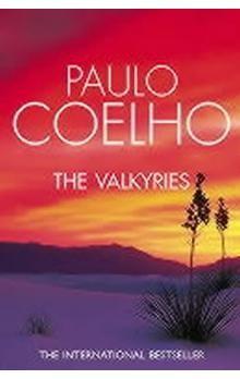 Paulo Coelho: The Valkyries cena od 109 Kč