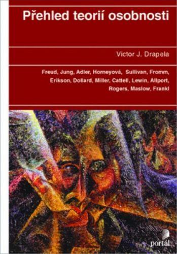 Kolektiv autorů: Themen aktuell 1 - Arbeitsbuch Tschechisch cena od 298 Kč