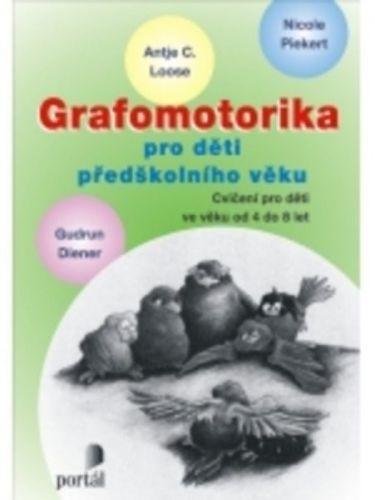 Kolektiv autorů: Themen aktuell 2 - Arbeitsbuch Tschechisch cena od 298 Kč