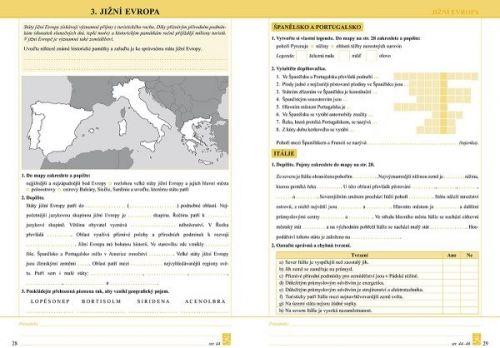 OXFORD Oxford Practice Grammar Intermadiate+CD ROM cena od 450 Kč