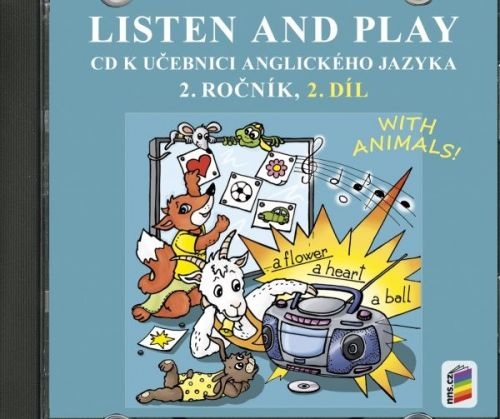 George Yule: Oxford Practice Grammar Advanced+CD ROM cena od 405 Kč
