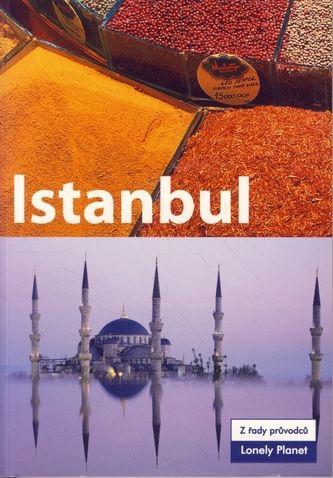 Svojtka Istanbul cena od 0 Kč