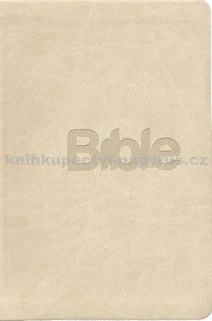 Bible Překlad 21. století cena od 0 Kč