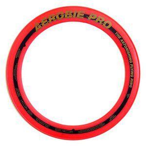 AEROBIE Aerobie PRO Ring, oranžové