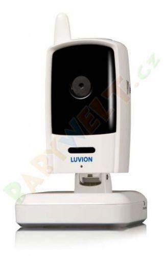 Babymoov Náhradní kamera k videochůvičce Luvion