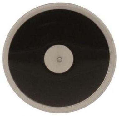 Dynavix samolepící disk pro přísavný držák