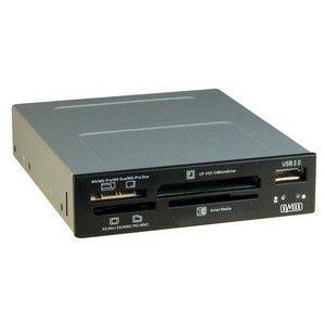 SWEEX 53v1 USB, bulk