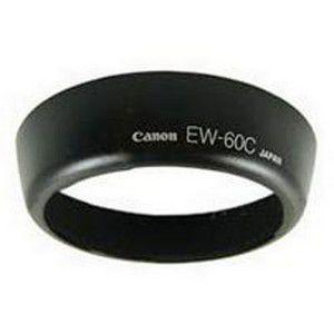 CANON EW-60