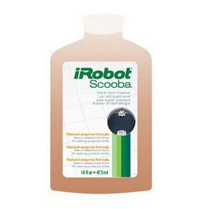 IROBOT Scooba